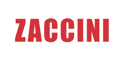 Zaccini