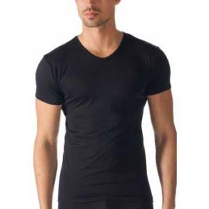 Mey ondershirt heren - T-shirt V-hals