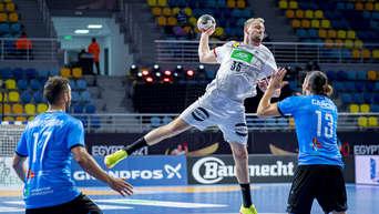 handball wm deutschland dupiert