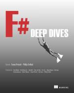 F# Deep Dive