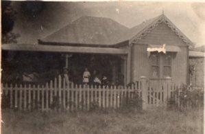 Home at Kimbriki