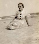 Ann Rowsell