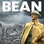 Charles Bean. If people really knew - by Ross Coulthart