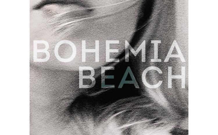 Bohemia Beach