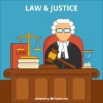 Our Legal Beagle . . .