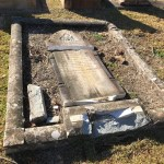 IS COUNCIL DEAD AND BURIED??