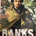 Banks, A Biography