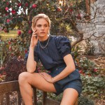 Maggie The Label – Australian Made Chic
