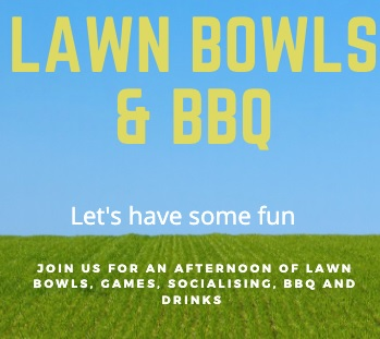 Bowls and BBQ