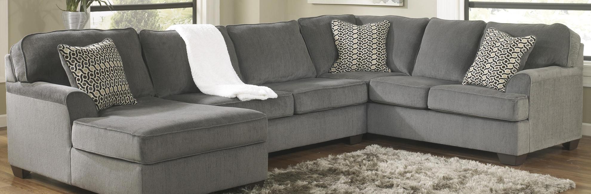 Discount Furniture Lexington Ky