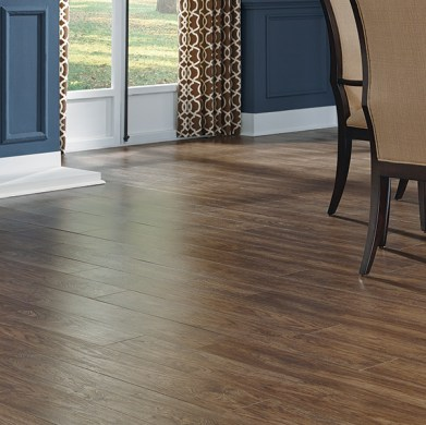 ADURA    Max Adura distinctive planks 5   6   and variable width flooring