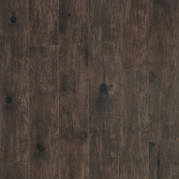 Mannington Hand Crafted Rustics Hardwood engineered wood flooring Rock Creek