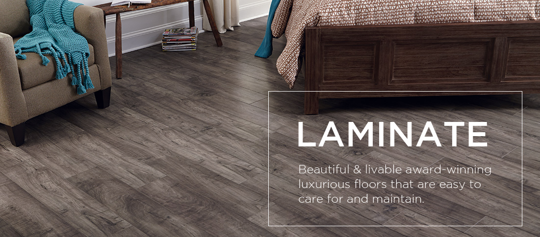 Home Decor And Flooring Liquidators