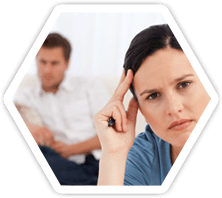 NH Family Law Attorneys
