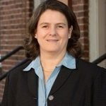 Attorney Maureen Raiche Manning