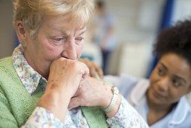 nh nursing home injury attorneys