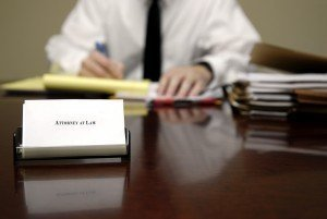 nh personal injury attorney