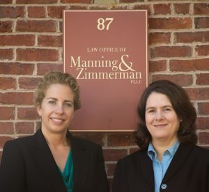 Manning & Zimmerman Law