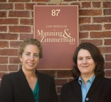 new hampshire personal injury attorneys
