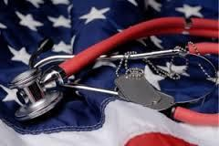 manchester va injury attorneys