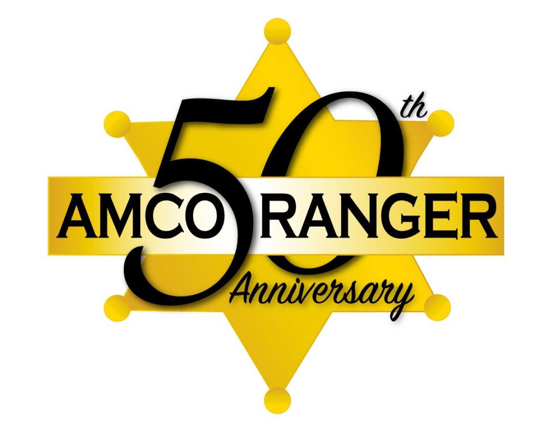 Amco Ranger