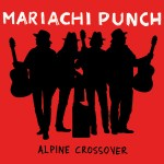 logo mariachi punch