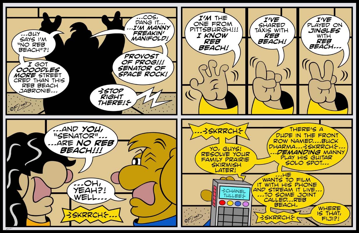 Comic 106