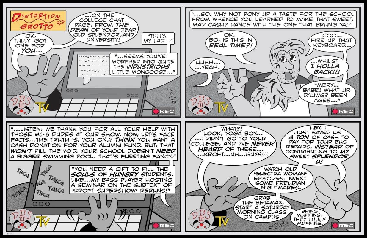 Comic 134