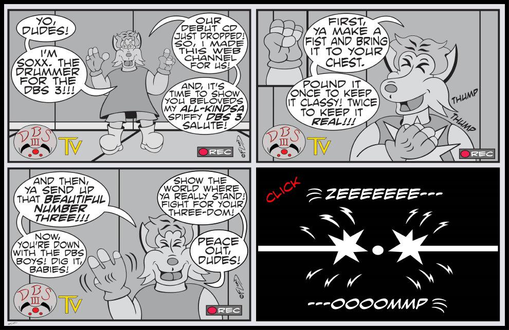 Comic 41