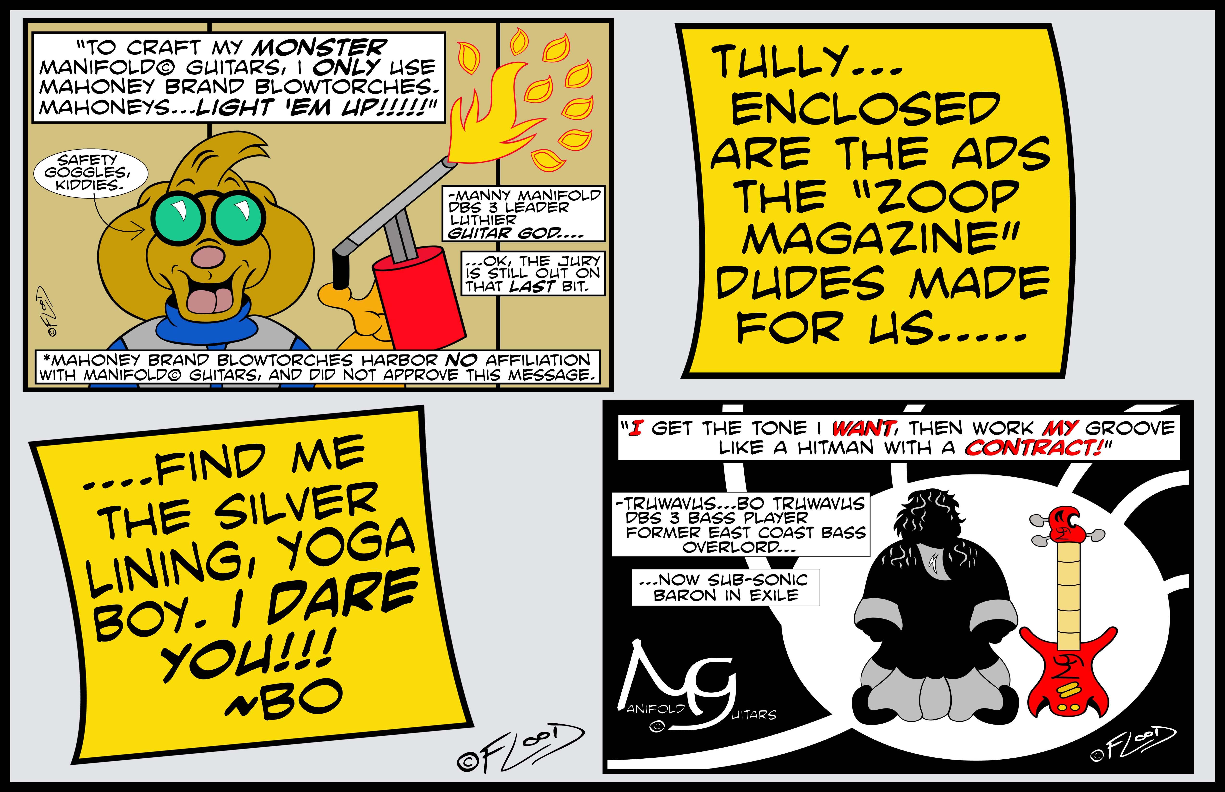 Comic 74