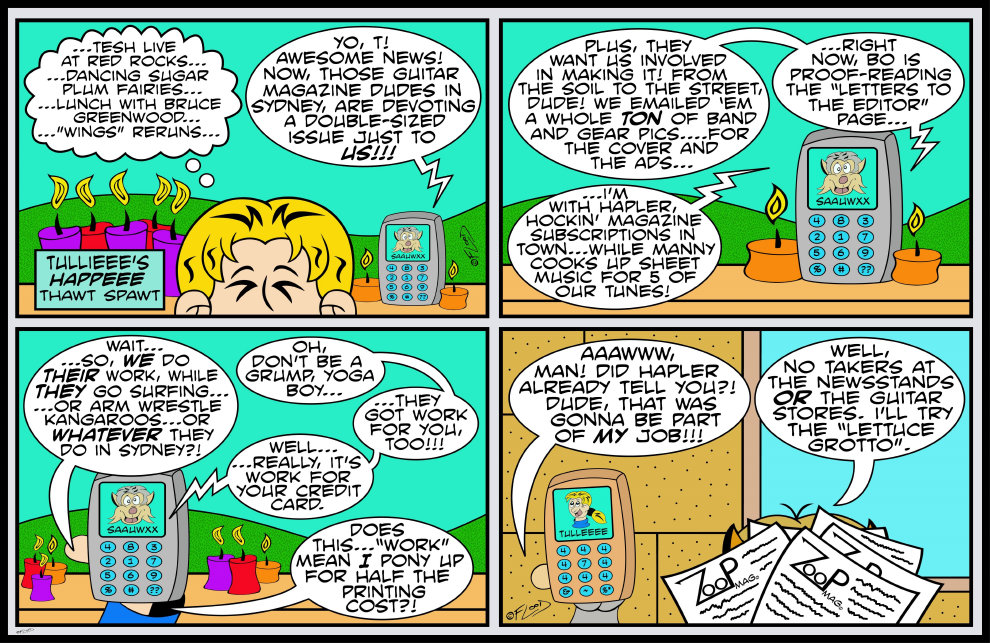 Comic 71