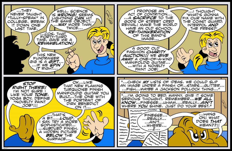 Comic 94 – Mannyacs