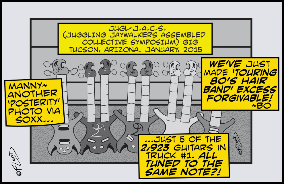 Comic 102