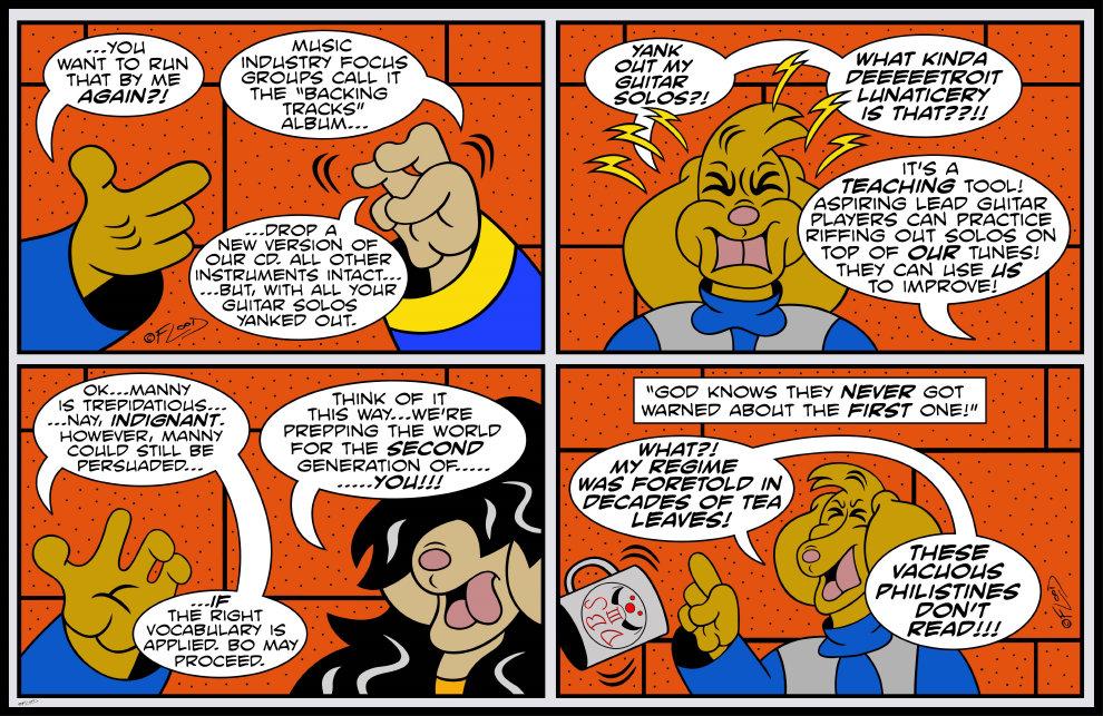 Comic 121