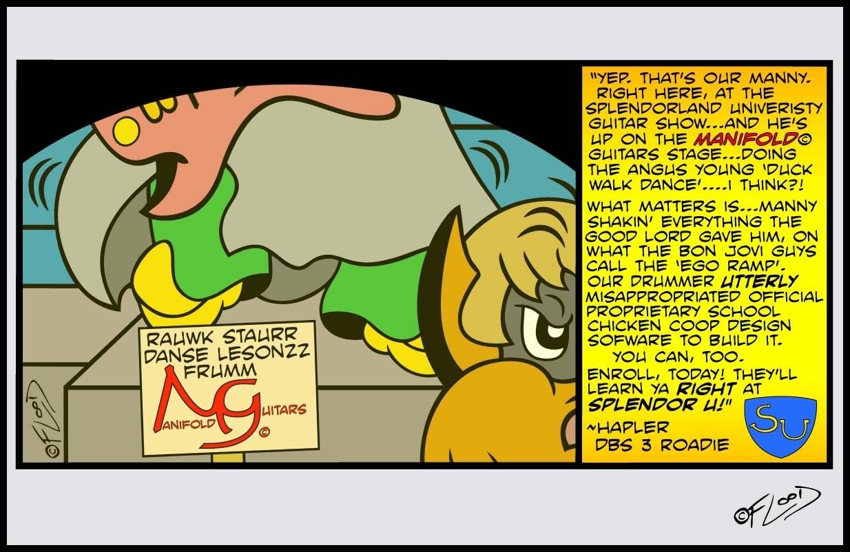 Comic 156