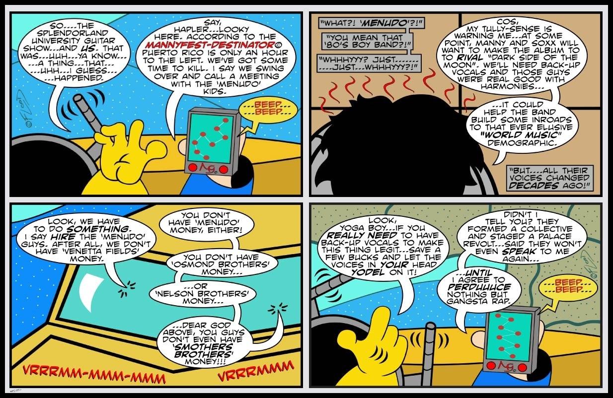 Comic 162