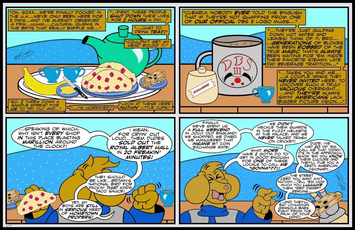 Comic 191
