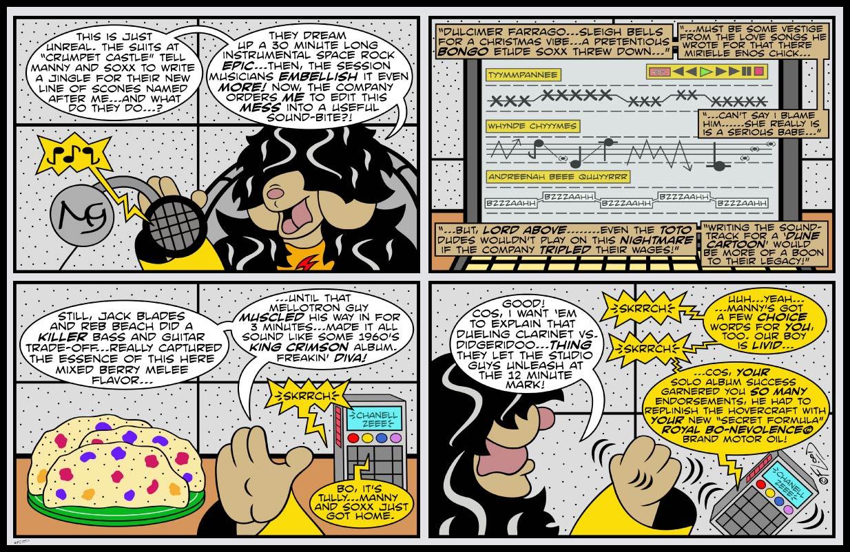 Comic 202