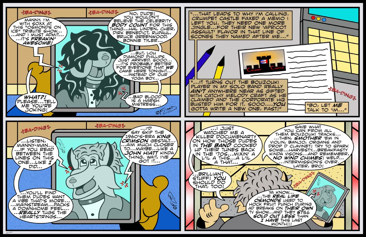 Comic 206