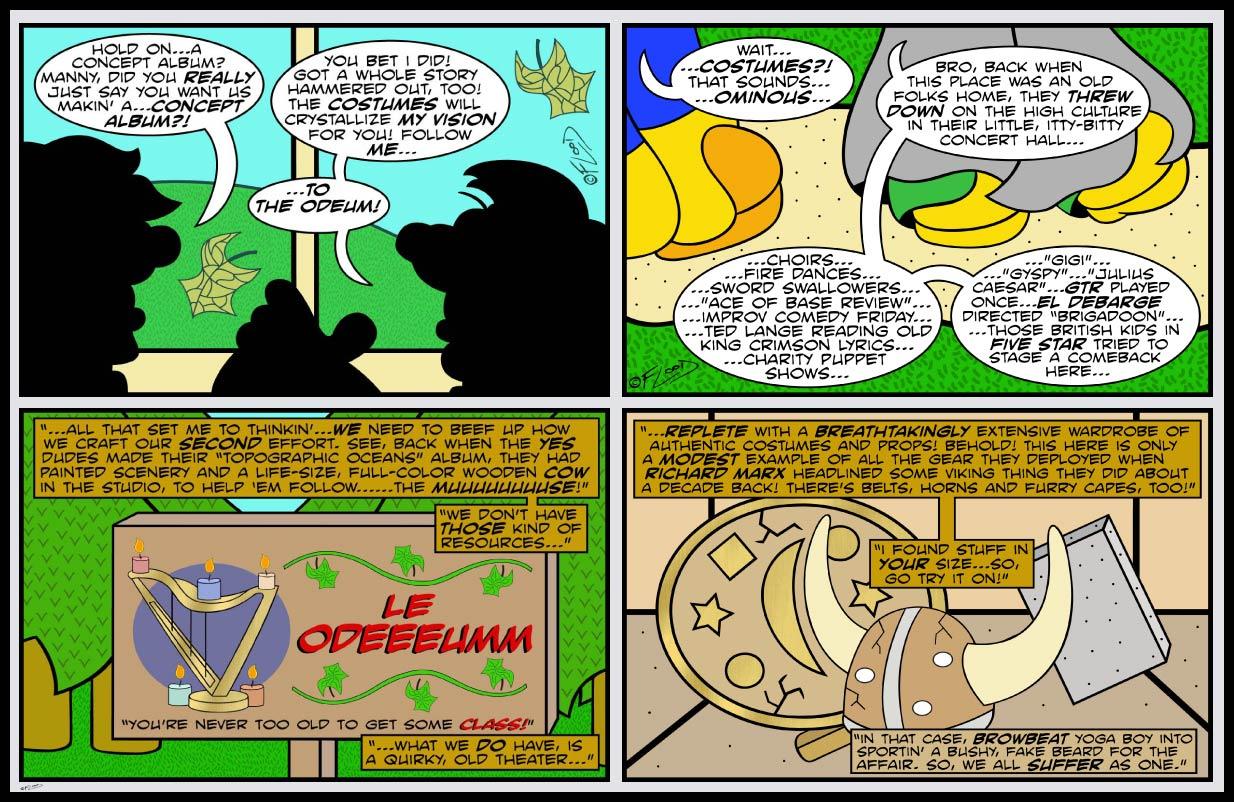 Comic 211