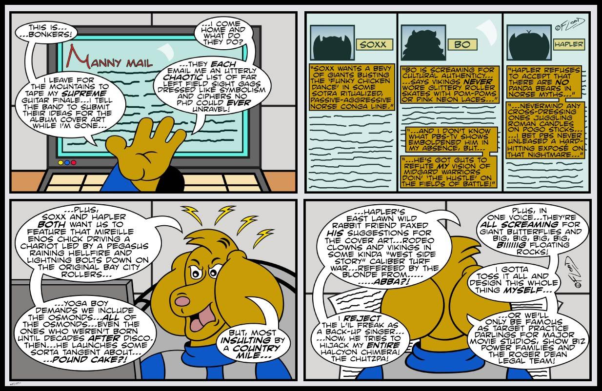Comic 229