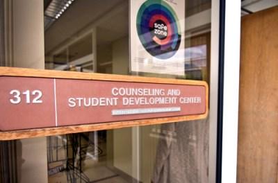 university of hawaii manoa counseling center