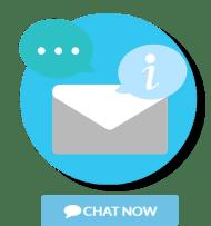 manochikitsa chat plan