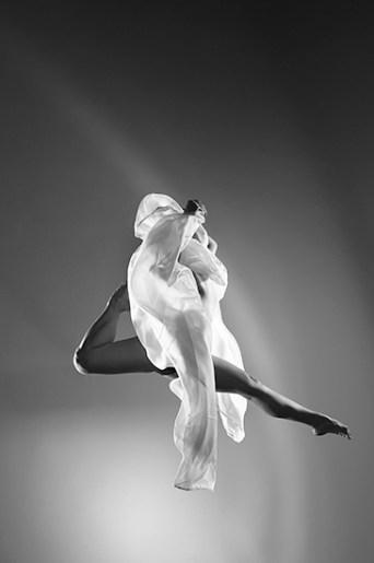 Book-Fotografico-Atletas-40