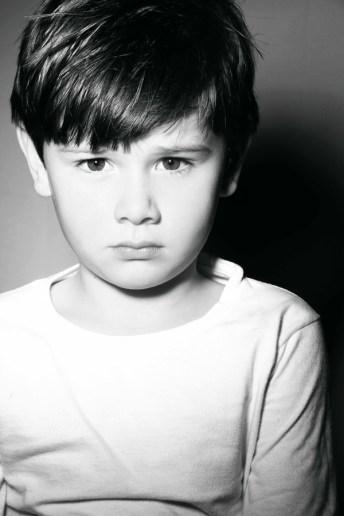 Book-Fotografico-Crianca-10