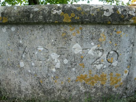 grand-gite-1720ADF