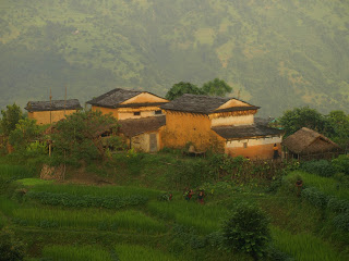 Népal 2009 050