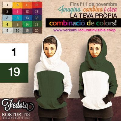 FEDORA-NOCONTRAST_custom_1_19