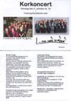 2008-DK-program-kl