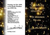 2008-Weihnacht_kl